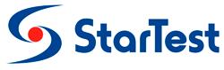 StarTest